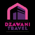 dzawani